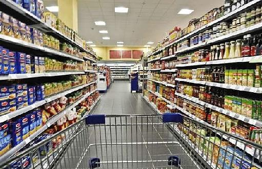 scaffali_supermercato