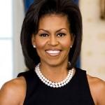 Le scarpe super chic di Michelle Obama? Arrivano dalla Riviera del Brenta
