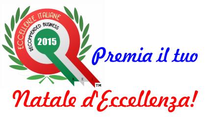 logo_premia_natale_eccellenza