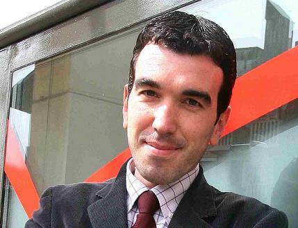 ministro_martina