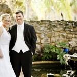 Nuova Fiera Sposi – La felicità che fa rima con l'eleganza