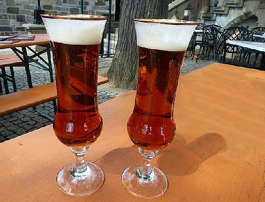 boccali_birra