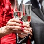 A Roma scocca l'ora dei Migliori Vini Italiani