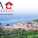 Mercato del mattone verso la ripresa, la testimonianza di Giada Immobiliare Assisi