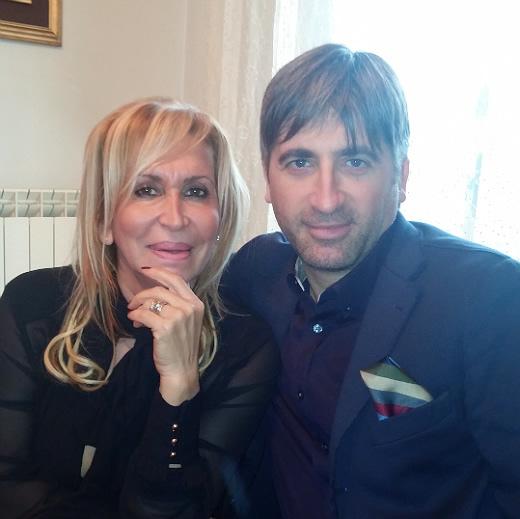 titolari_riccardo_poggi_emanuela_serena