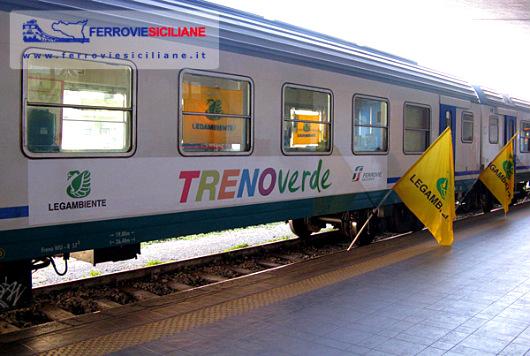 treno-verde-stazione