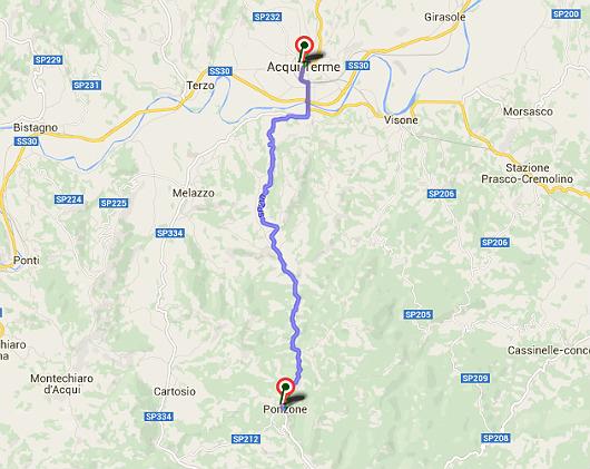 Acqui-Terme-Ponzone-picc