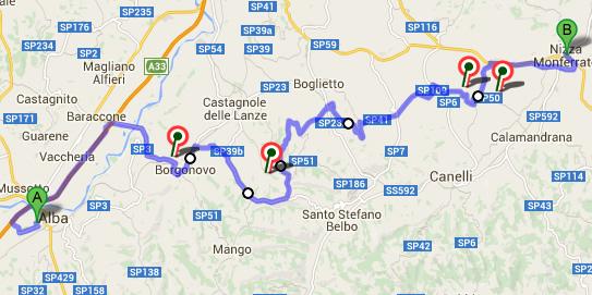 Alba-Nizza-Monferrato-pic