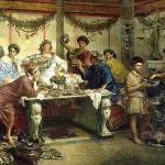 """Asti, un viaggio nel tempo alla scoperta delle """"origini del gusto"""""""