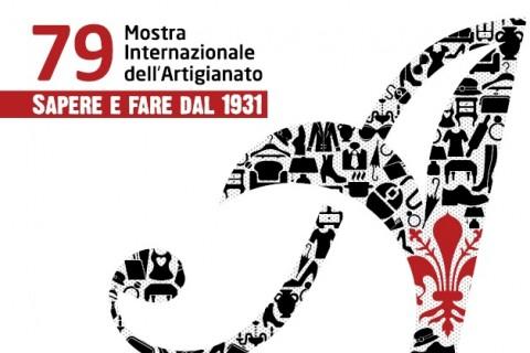 artigianato-480x320