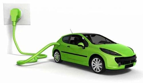 auto-elettriche