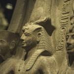 egitto (Prontissimo per l'Expo, il Museo Egizio  di Torino si riveste di modernità 2.0)