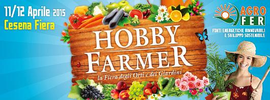 hobby-farmer_logo