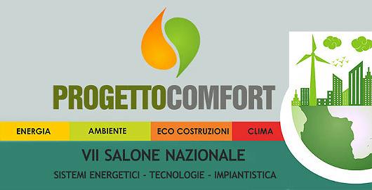 progetto-comfort