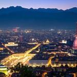 Gli itinerari del gusto: la magica Torino e dintorni
