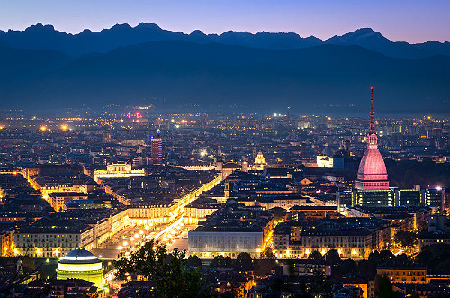 torino_by_night