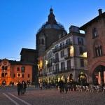 Gli itinerari del gusto: Pavia e l'Oltrepò pavese