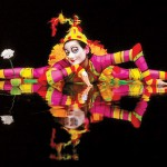 Expo, debutta la magia onirica del Cirque du Soleil