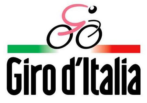 giro-ditalia-2015-logo