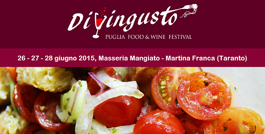 divingusto-martina-2015