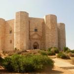 Le misteriose suggestioni di Castel del Monte, patrimonio UNESCO