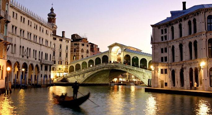 venezia-turismo