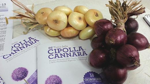 cipolla-cannara