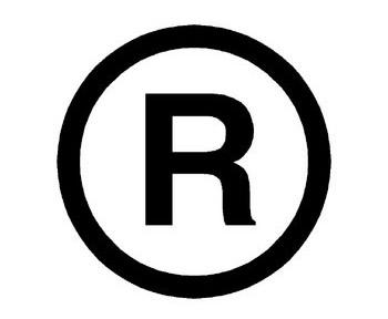 simbolo_marchio_registrato