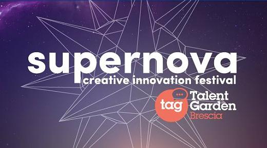 supernova-festival