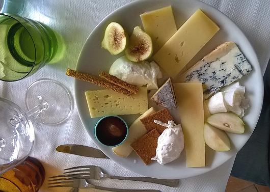 valle-del-menotre-formaggi
