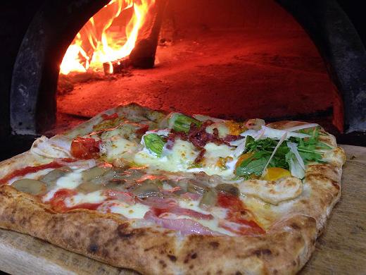 pizza-eccellenza