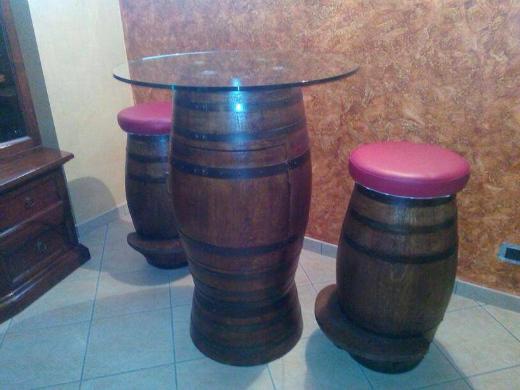 artigianibottai_tavolino