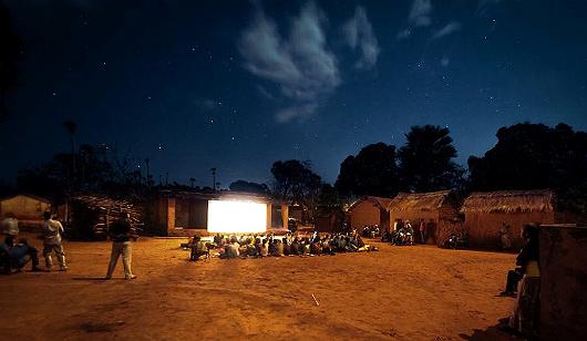 cinema_africa