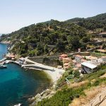 Tuscany uncontaminated: Gorgona Island reopens to tourists this Spring
