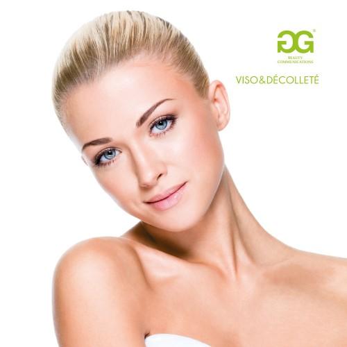 2G_cosmetica
