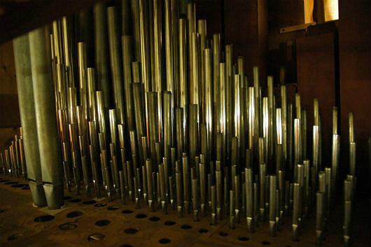 organo3