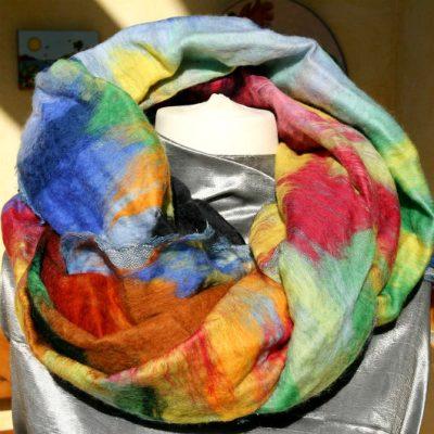 arcobalenochiaro