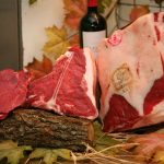 """La Fattoria"": breeders and butchers among tradition and innovation"