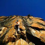 """climbing2 (""""Valmalenco Alpina"""": il sogno di un'infanzia diventa realta' sui monti del mondo)"""