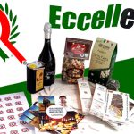 Excellent Confections, taste meets Made in Italy prestige