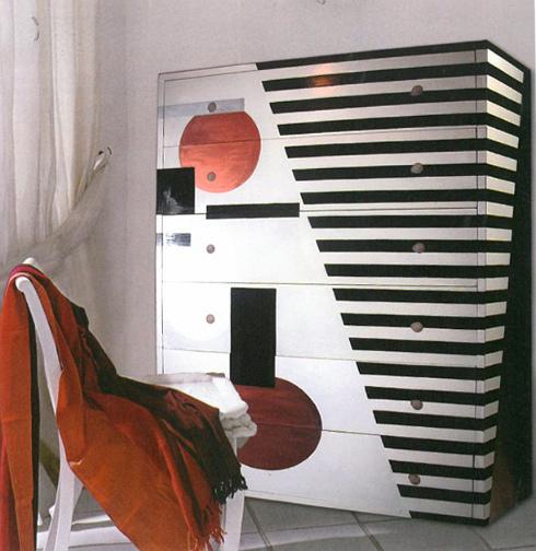 mobili-purgatori-restauro