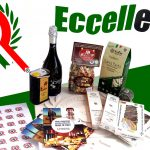 prodotti (I Sigilli di Eccellenze Italiane, un brand che fa la differenza)
