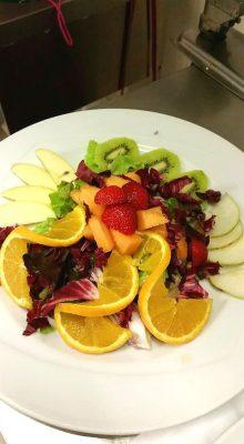 insalatafrutta