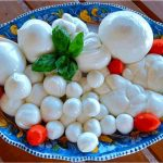 """Peppe and Nino"", the best choice to taste traditional Trapani cuisine"