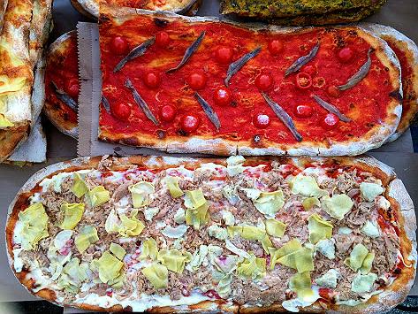 pizze2