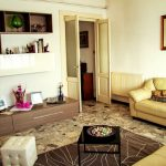 "Discover Novara comfortably staying in B&B ""Il Broletto"""