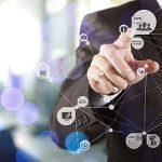 Prosuming e sharing economy, le chiavi del futuro d'impresa
