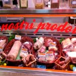 """Macelleria Zamperlin"", and your table won't lack of tasty, healthy meat"