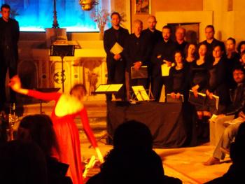 agriturismo-abbazia-sette-frati-spettacoli-in-chiesa-2