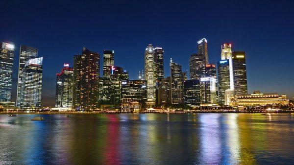 singapore-river-255116_960_720